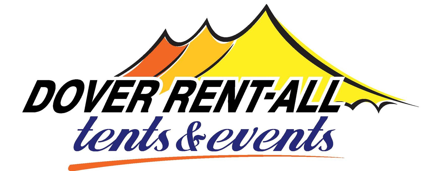 Dover Rent All Tents and Events