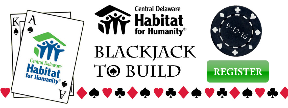 Blackjack-to-Build-2016-slide