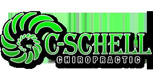 C-Schell Chiropractic