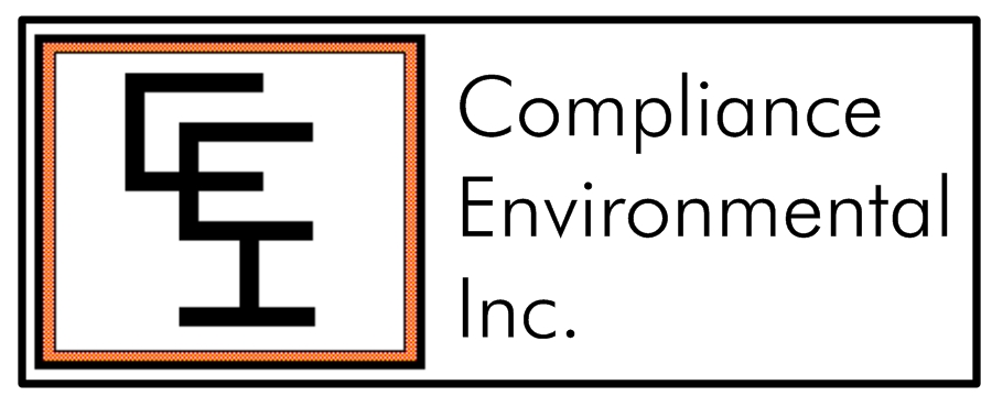 Compliance Environmental, Inc.