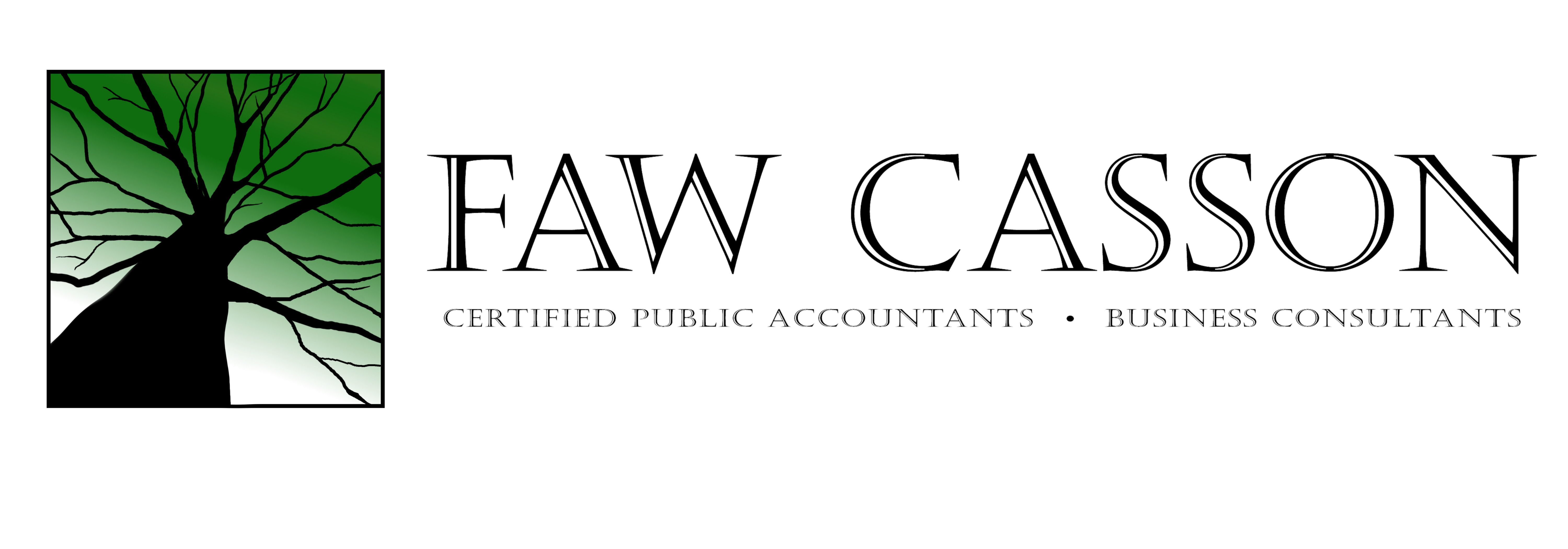 Faw Casson & Co. LLP