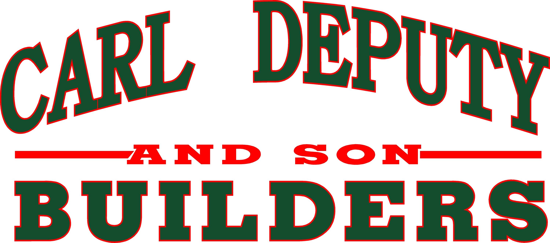 Carl Deputy & Son Builders