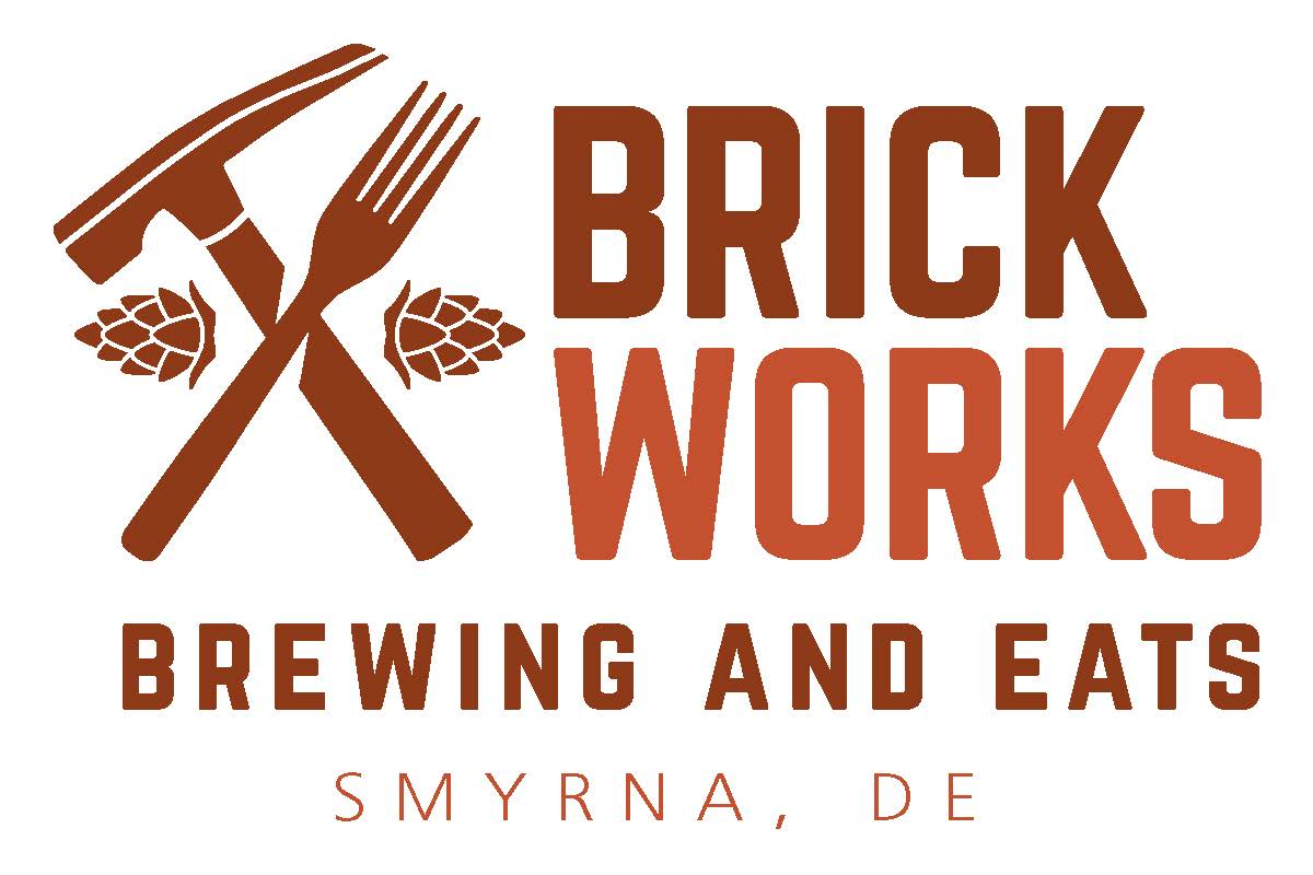 Brickworks Brewing and Eats