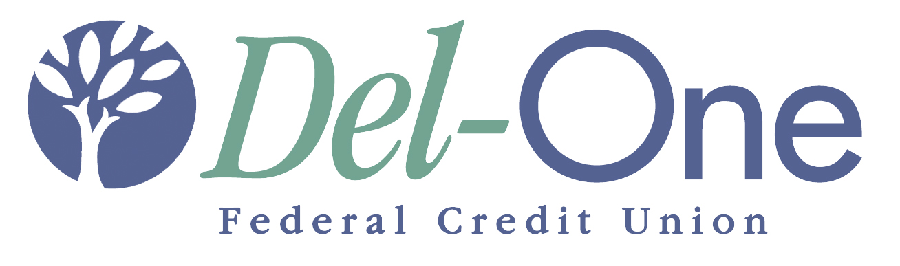 Del One Federal Credit Union