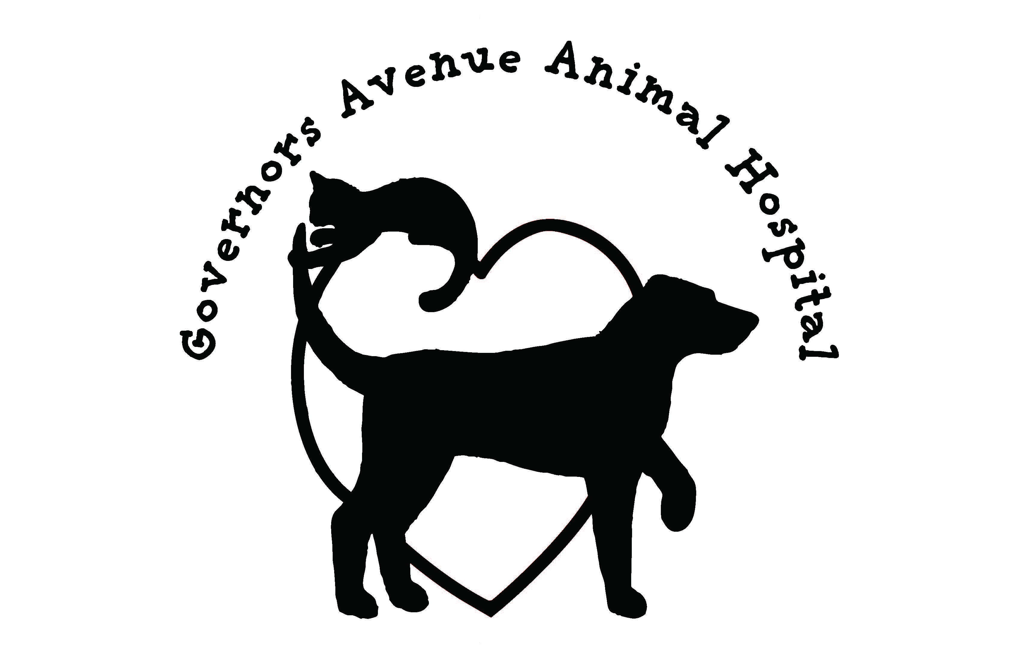 Governors Avenue Animal Hospital