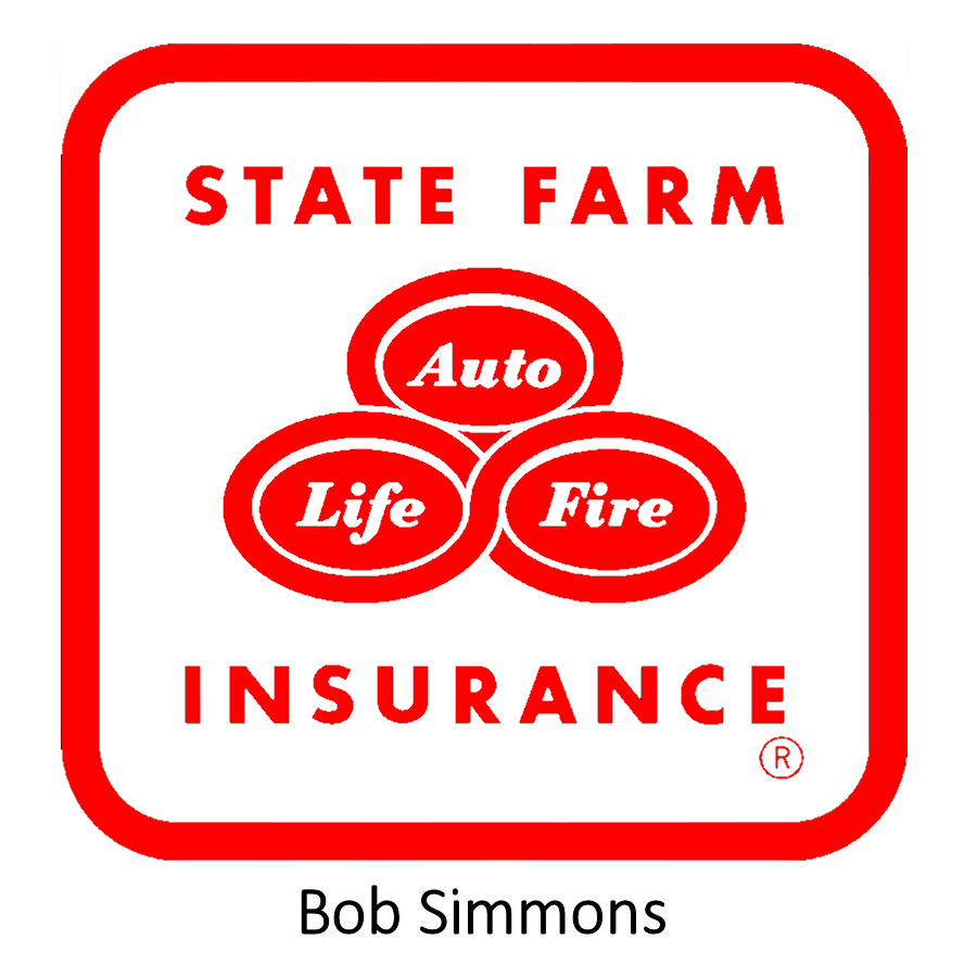 State Farm Bob Simmons