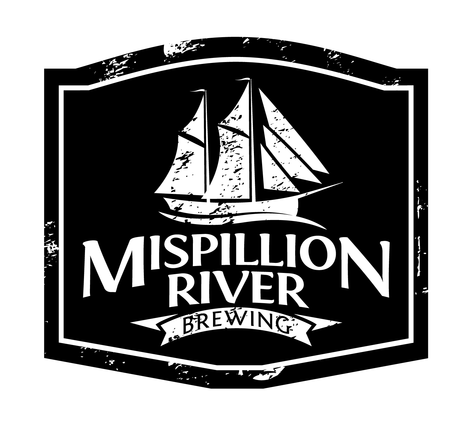 Mispillion River Brewery